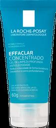 Lrp Effaclar Gel Concentrado 60G