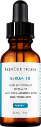 Skinceuticals Serum 10 30 mL