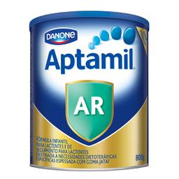 Aptamil ProExpert AR 800g