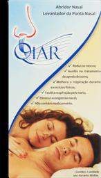 Dilatador Qiar Nasal e Levantador 1 U