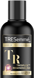 Shampoo TRESemmé Tresplex 400 mL