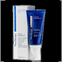 Creme Para Rugas Neostrata Skin Active Cellular Restoration 50 g