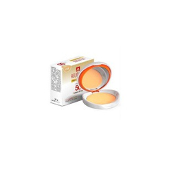 Heliocare Compacto FPS 50 Fair 10g