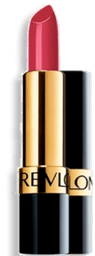 Batom Super Lustrous Lipstick Revlon 1 Und