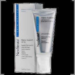 Creme Antissinais NEOSTRATA Skin Active Matrix Support