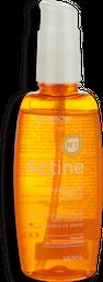 Sabonete Líquido Actine Pele Acneica 140mL