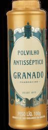 Talco Granado Polvilho Antisséptico Tradicional 100 g