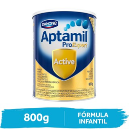Aptamil Active - 800G