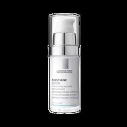 La Roche-Posay Substiane Serum 30ml 2016