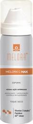 Melora C Max Espuma 45ml