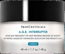 Age Interrupter Skinceuticals 50 mL