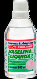 Vaselina Adv Líquido 100 mL