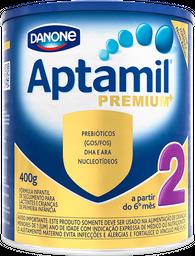 Aptamil 2 - 400G
