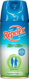 Repelente Repelex Family Care 200mL