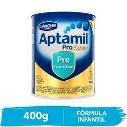 Aptamil Pre - 400G