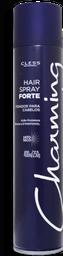 Spray Fixador Jato Seco Fixação Forte 400 mL