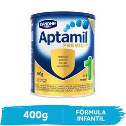 Aptamil 1 - 400G
