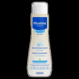 Mustela Shampoo Bebe 200 mL
