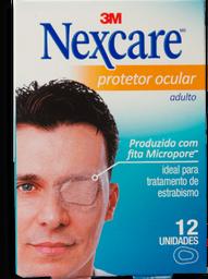 Protetor Auditivo Nexcare 2 Pares