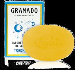 Sabonete Granado Glicerinado 90 g