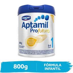 Leite Infantil Aptamil Profutura 1 800 g