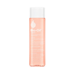 Óleo Multifuncional Bio-Oil 200 mL
