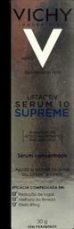 Vcy Serum10 Supreme 30Ml