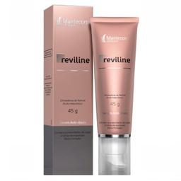 Sérum Reviline 45 g