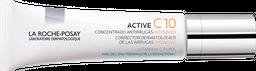 Lrp Active C10 15Ml