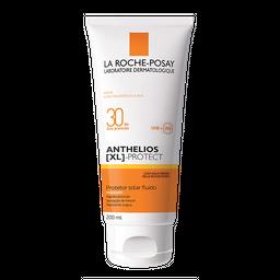La Roche-PosayAnthelios Xl Protect Fps 30 200ml