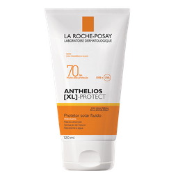 La Roche-Posay Anthelios Xl Protect Fps 70 120ml