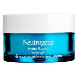 Gel Neutrogena Hydro Boost Water