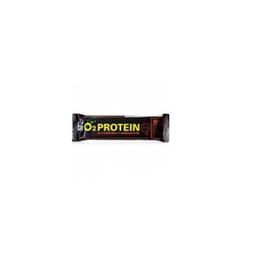 Barra De Proteina Bio 2 Com Pasta De Amendoim E Alfarroba 40 g