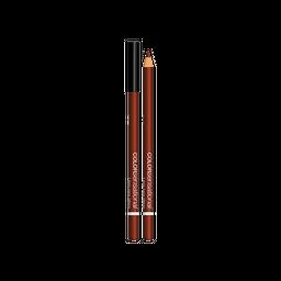 Lápis Labial Maybelline Color Sensational - Cor 210 Sorte