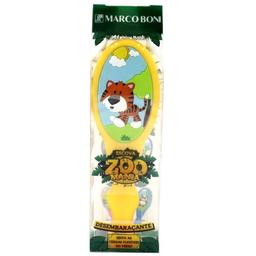 Escova Marco Boni Zoo Mania Tigre 1 Und