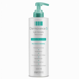 Dermovance S 500ml