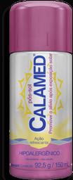 Calamed Pós-Sol 150 mL