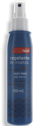 Repelente Spray Needs 100mL