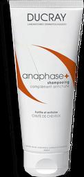 Ducray Anaphase+Shampoo 200 mL