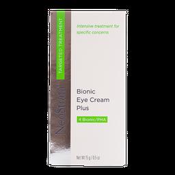 Creme Para Olhos Neostrata Bionic Eye Cream Plus Antiidade 15 g