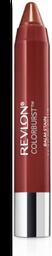 Batom Lapis Revlon Colorburst Balm Stain Adore 1 Und