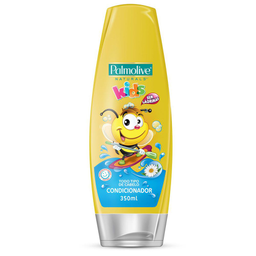Cond PO NAT KIDS 350ml