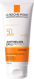 La Roche-Posay Anthelios Xl Protect Fps 50 200ml