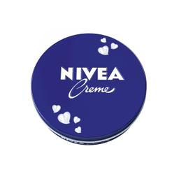 Nivea Creme Lata 145 g