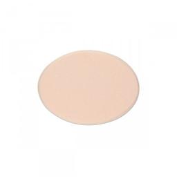 Esponja Oval Triss para Maquiagem