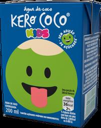 Kero Coco Kids 200 ML