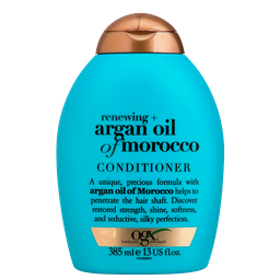 Condicionador Ogx Argan Oil Of Morroco 385 mL