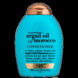 Condicionador Ogx Argan Oil Of Morroco 385 mL
