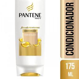 Condicionador Pantene Hidratação Intensa
