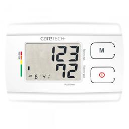 Monitor de Pressão Arterial CareTech de Braço KD-558